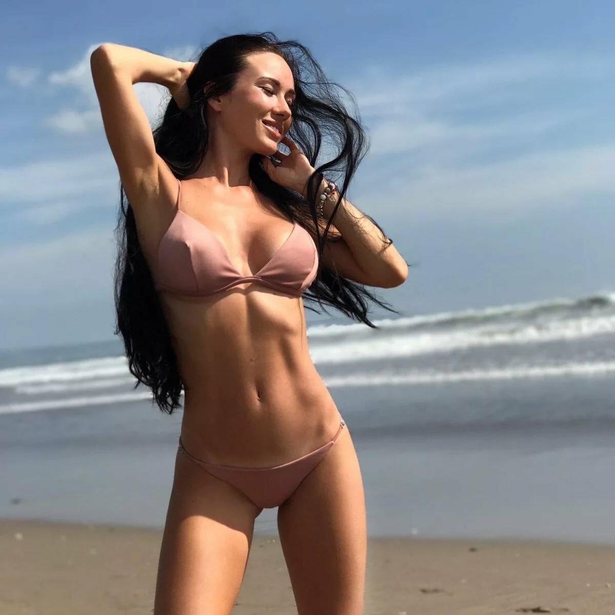 foto-luchshie-bikini