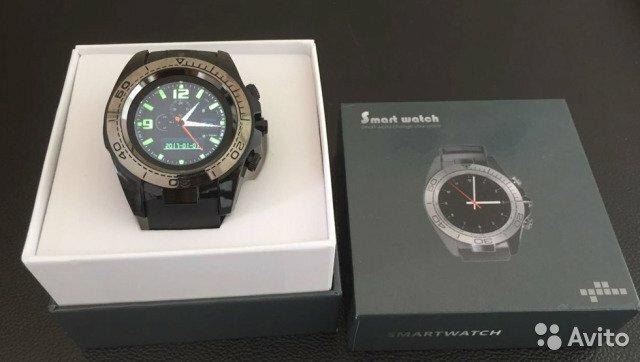 1c1ea790 Умные часы SW007 . Умные часы смарт вотч sw007 купить в москве Подробности..