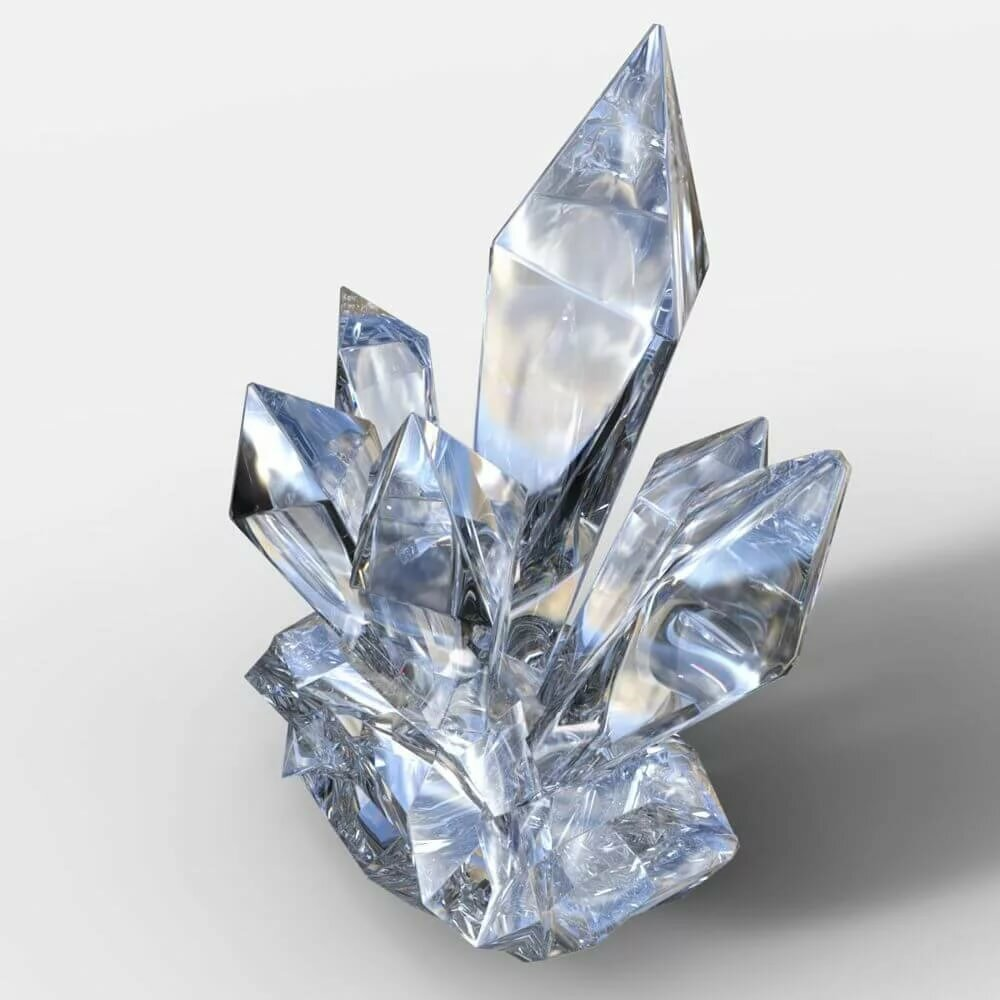 crystal cl native resolution - 1000×1000