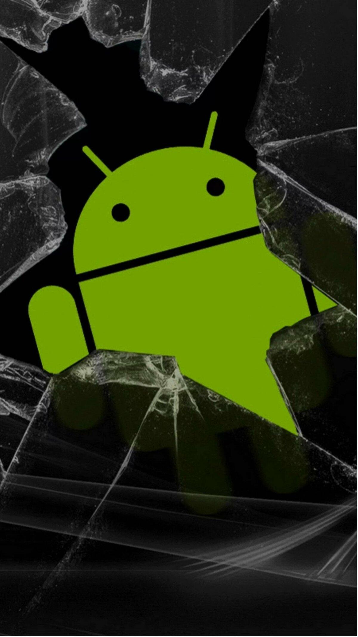 Скачать Обои На Экран Андроида