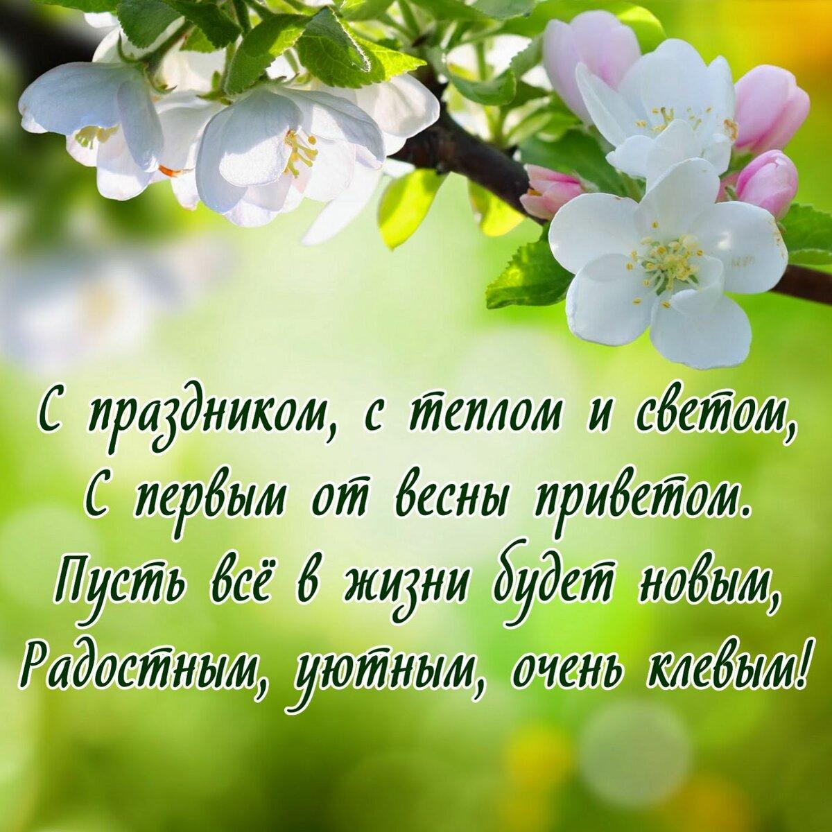 пластинки поздравление с русской весной помощью косметики