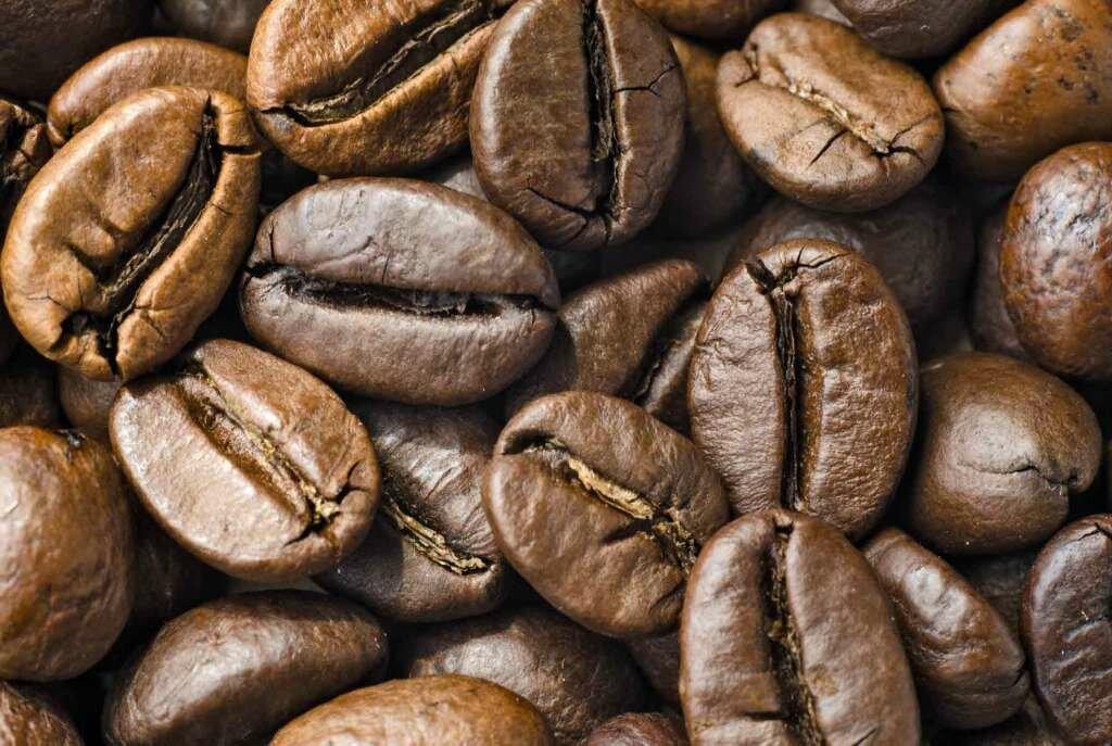 все сорта кофе в картинках назначение создать