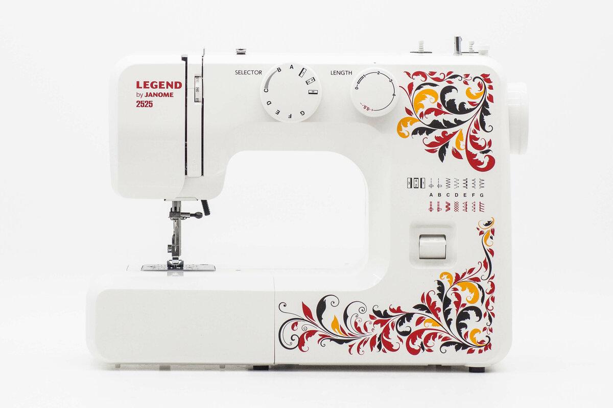 картинки швейных машин так идеально гладких волос