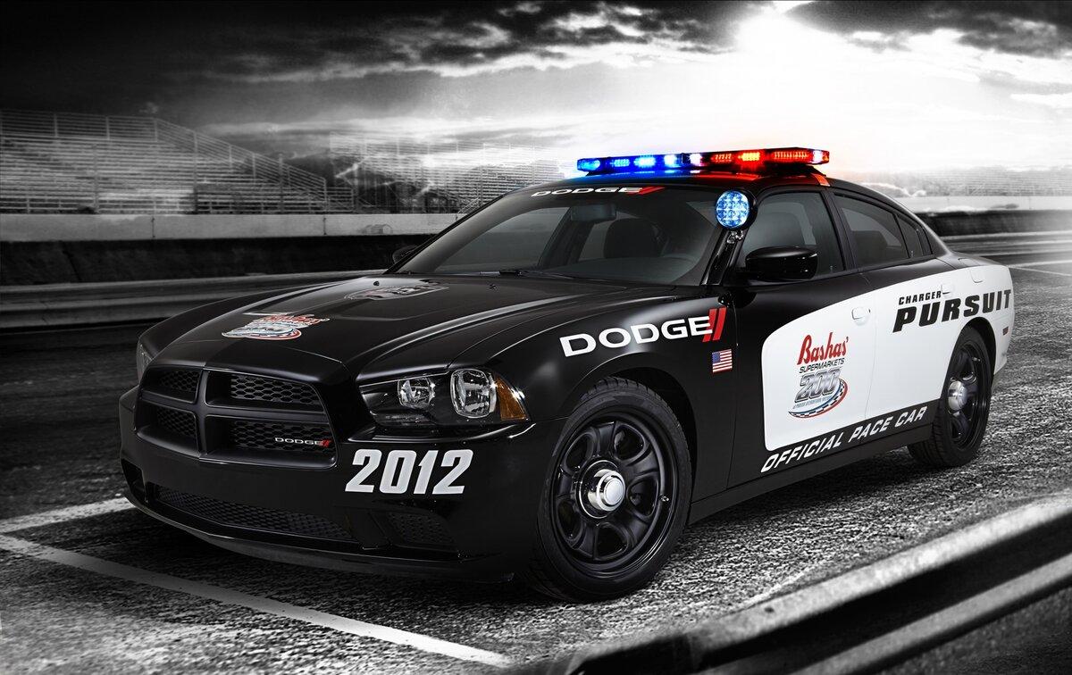 Старых, крутые картинки с полицейскими машинами