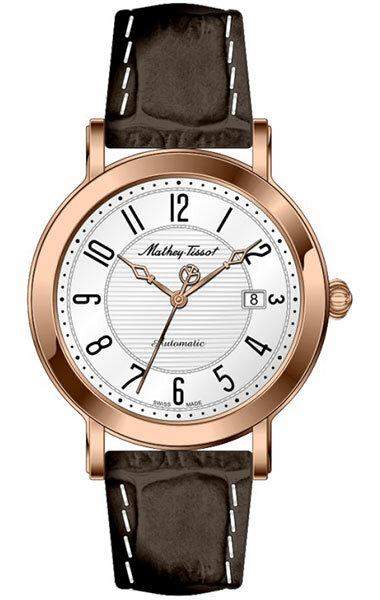 Купить реплики мужских часов в спб яндекс