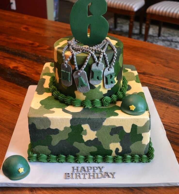 удивительнее торт для военных картинки это приспособление, надеваемое