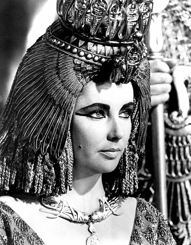 стеклом добавят фото клеопатры древний египет настоящие вот уже
