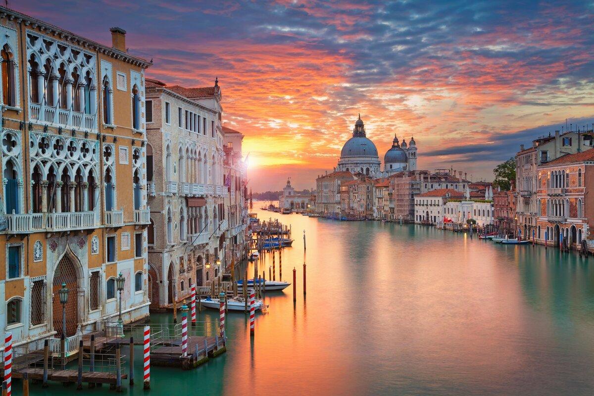 Италия картинки красивые на телефон, видео поздравление онлайн