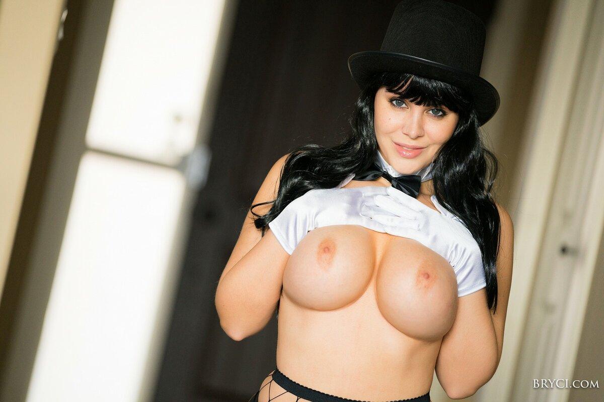 Η ζάαννα Pornic