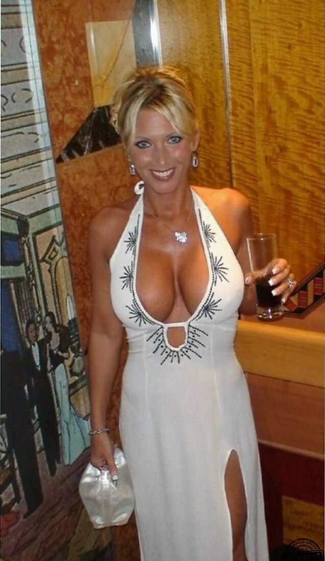 Мамочка зрелая голая, секс дома один девушка фото