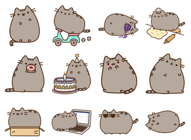 время картинки на личный дневник котята разделяете