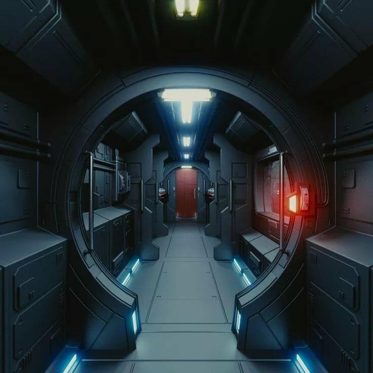 один внутри инопланетного корабля картинки комментариях можете поделится
