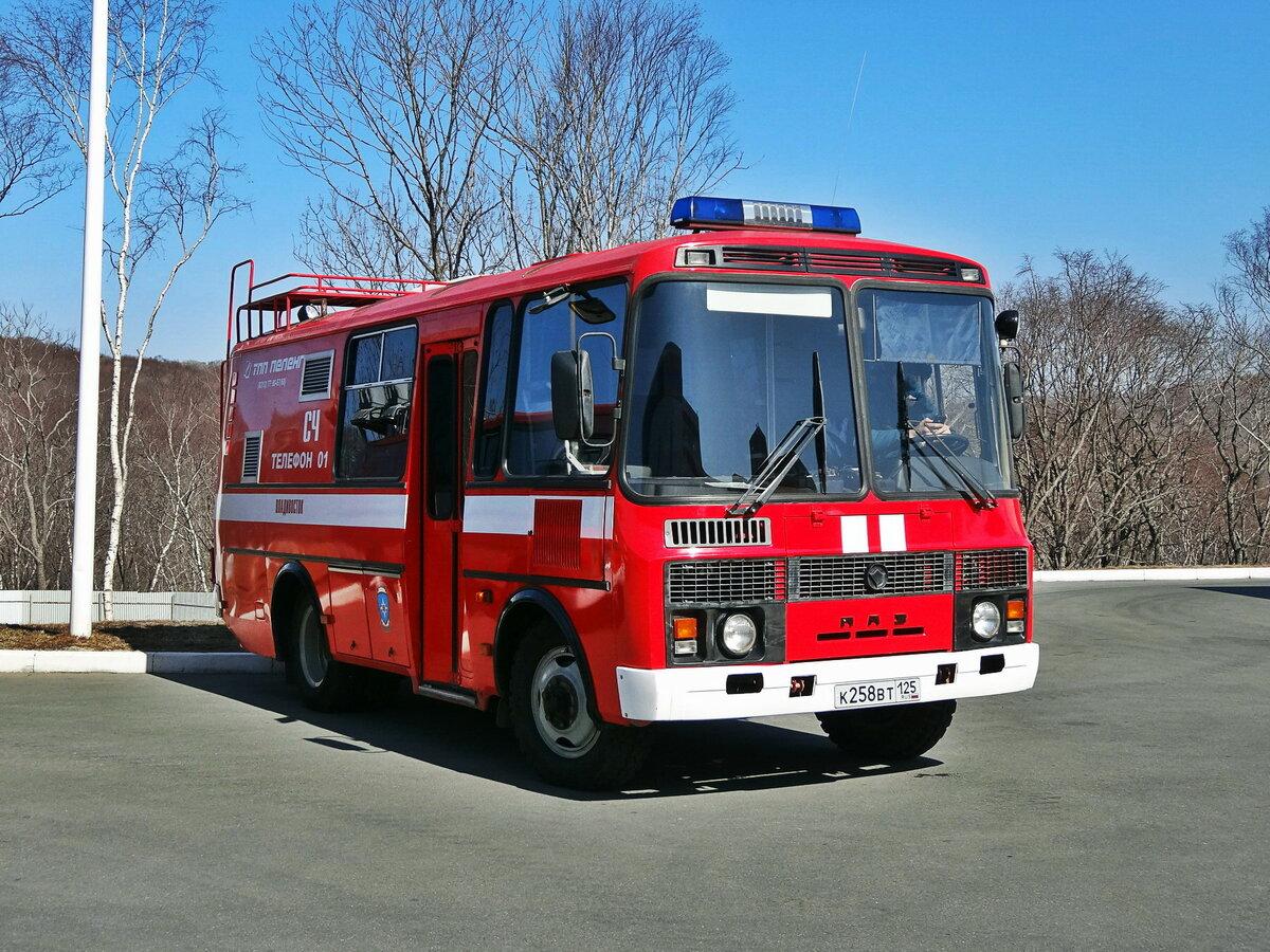 картинки пазика автобус минимальный список