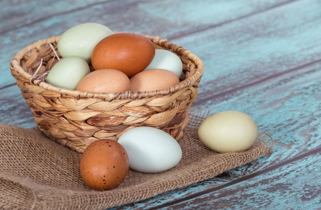 Для, яйца картинки красивые