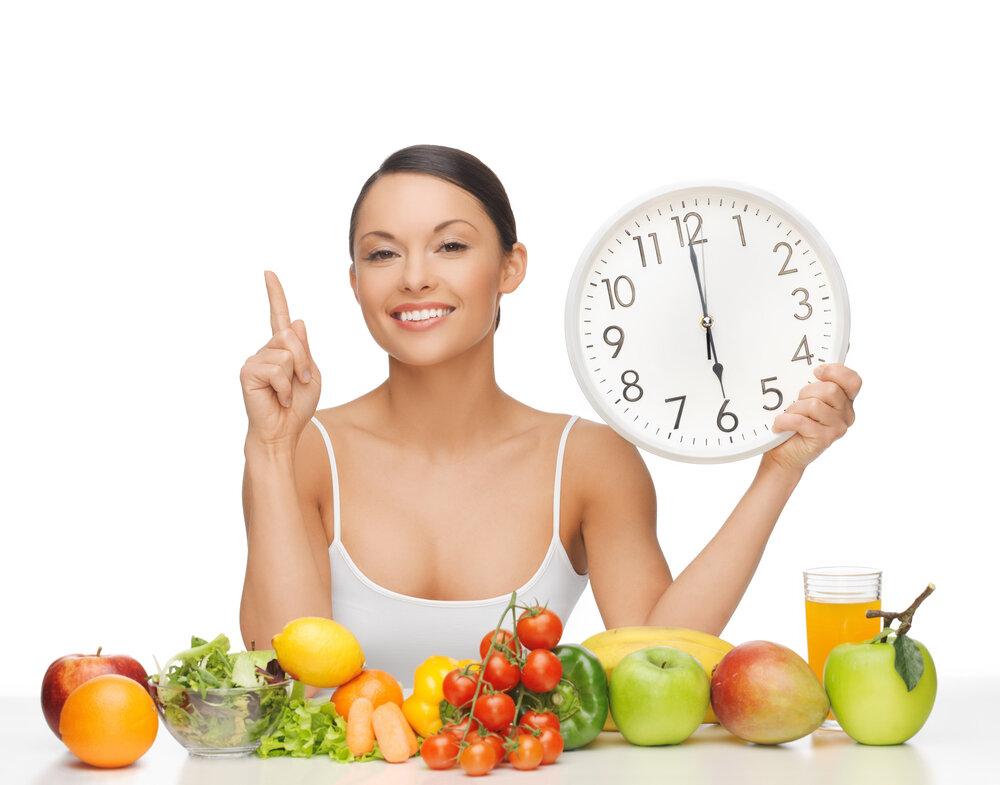 Что Нужно Есть Чтобы Похудеть Советы Диетологов. Советы диетолога для быстрого похудения