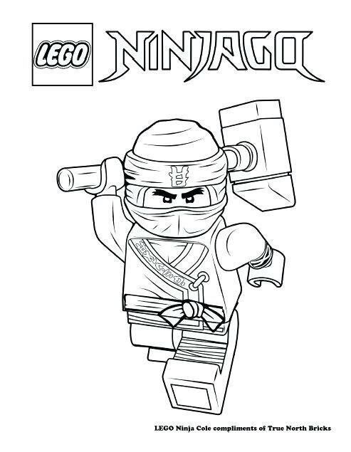 Картинки лего ниндзя го 9 сезон раскраски, анимация днем