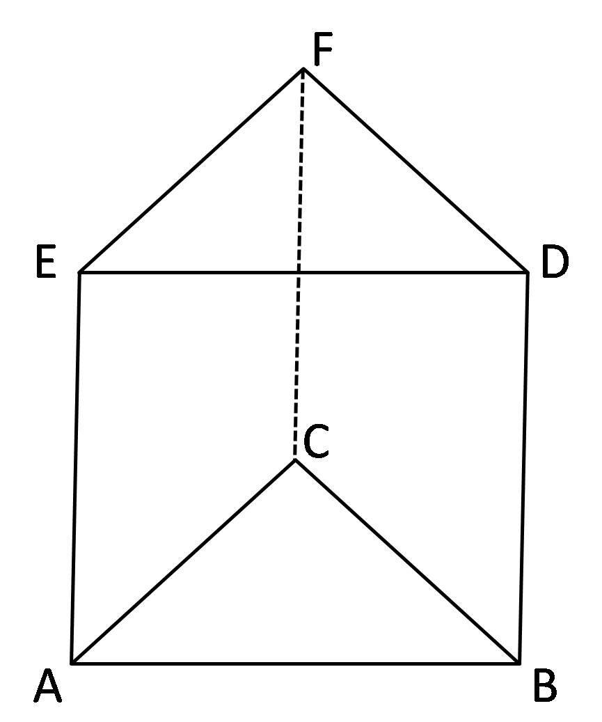 Призма треугольная картинки