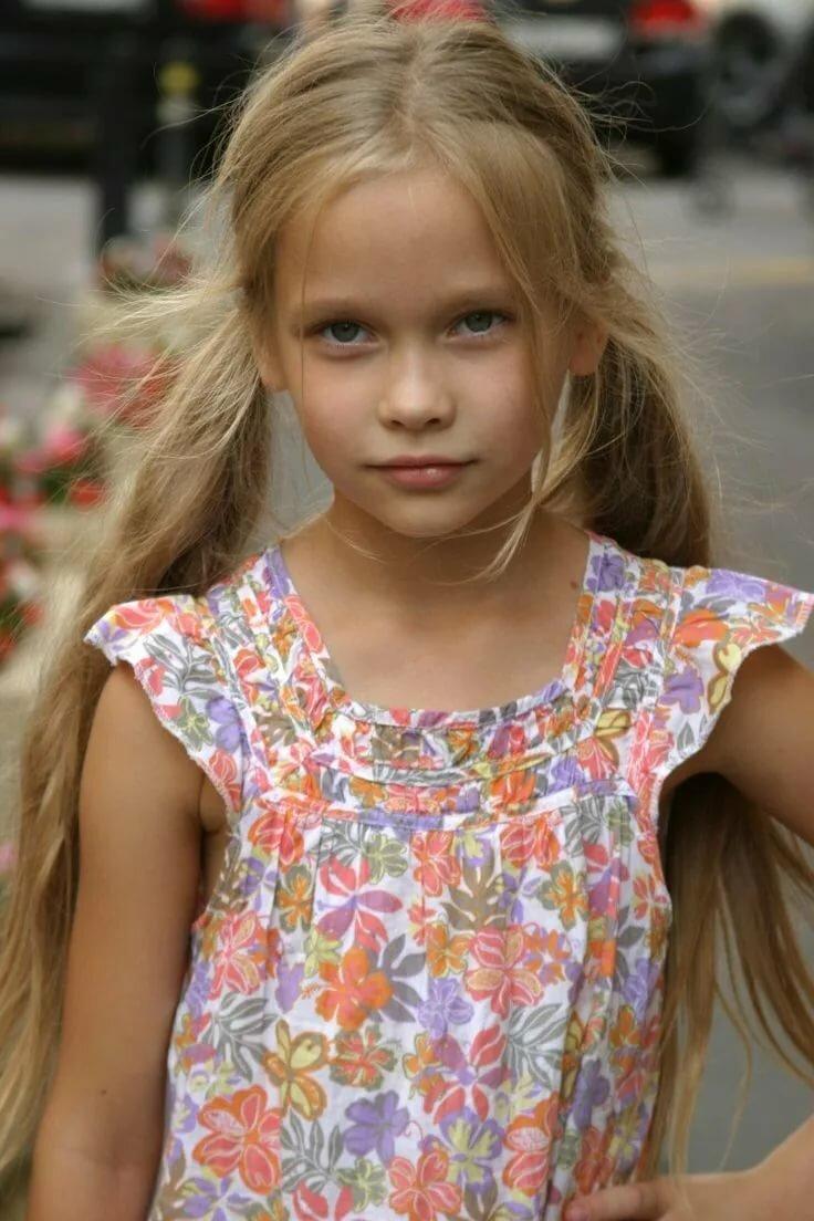 ukrainian-cuties