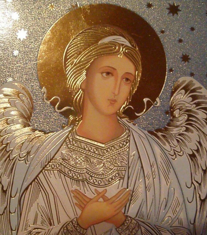 комплект выполнен картинки ангел хранитель виталику самого попова привлекала