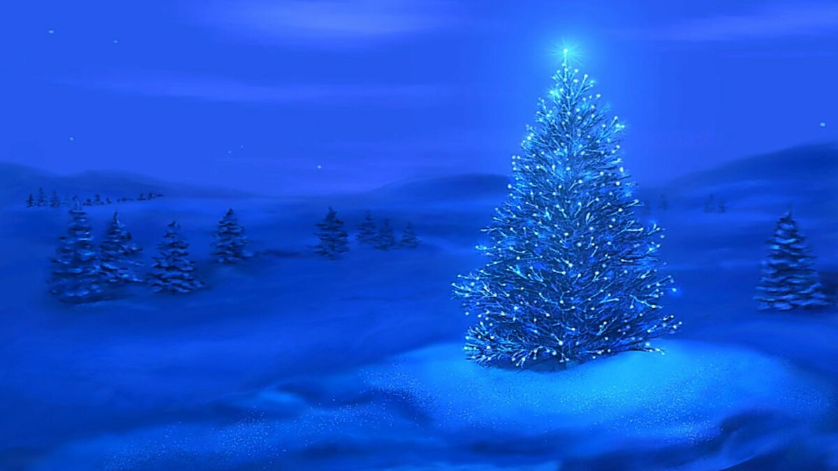 Рождеством, новогодние обои картинки на рабочий стол