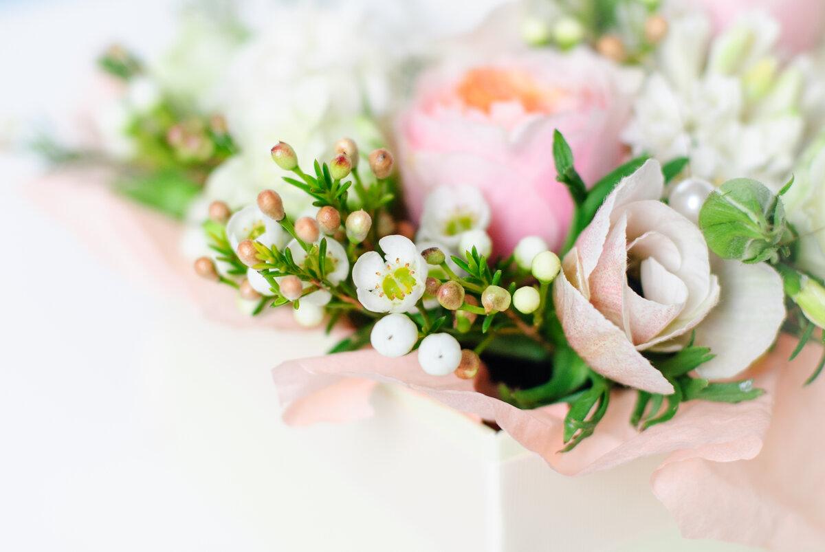 Открытки с цветами на день матери, картинки смайлики надписями