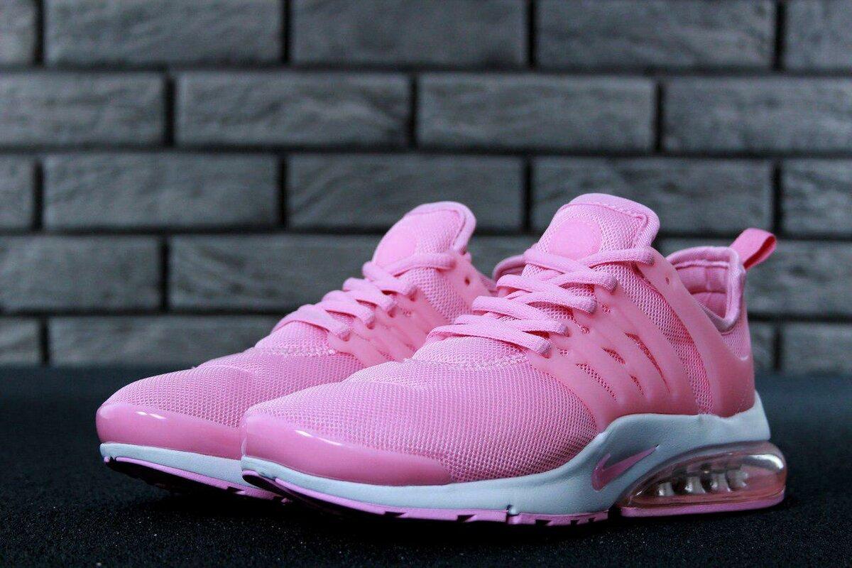 Кроссовки Nike Air Presto. Купить кроссовки мужские в Украине - Перейти на официальный  сайт производителя ce8df0078b855