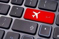 Последним времемем все больше и больше людей приобретает авиабилеты на специальных вебсайтах к примеру moybilet info Данный способ приобретения билетов  meta nameviewport