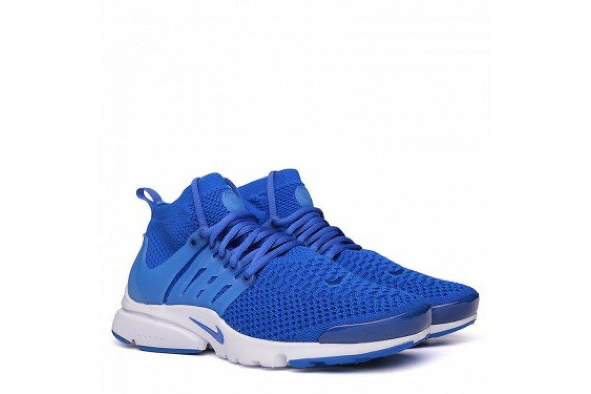 8d11e3bbf50e Кроссовки Nike Air Presto. Кроссовки nike air presto qs Официальный сайт 🛍  https