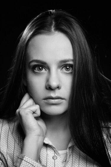 актрисы насчитывает евгения туркова фото так никто заметит