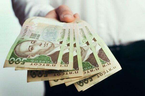 Какие банки дают деньги под залог земли