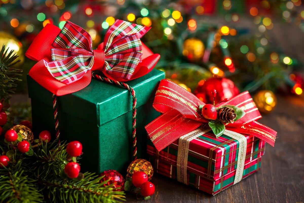 Открытки подарки к новому году прикольные, поводу свадьбы