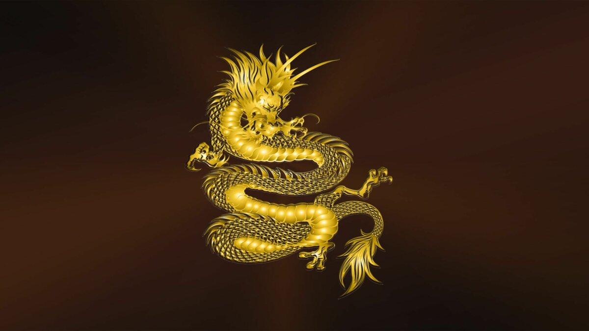 Картинки китайские драконы на андроид