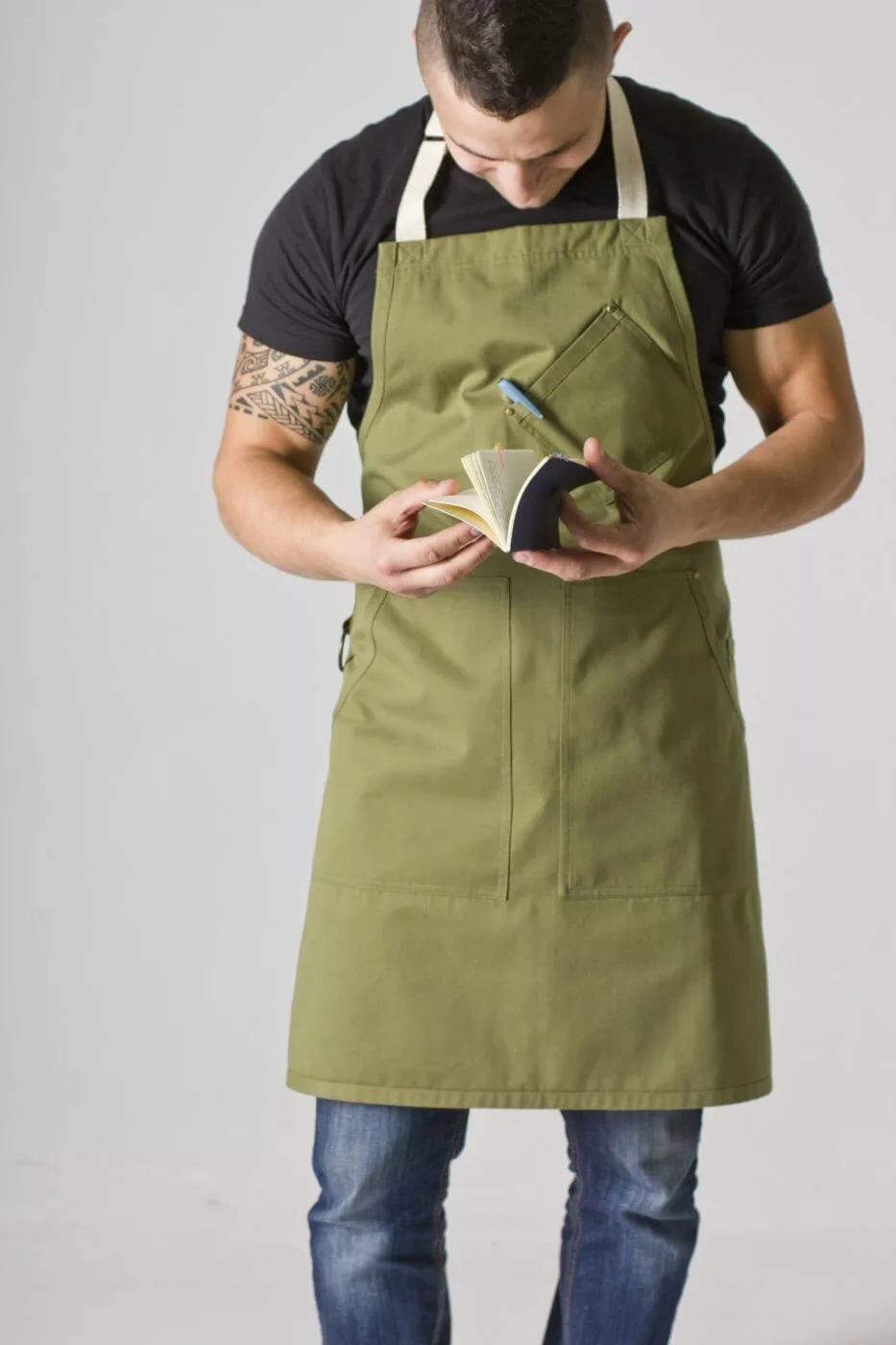 фартук для мужчин картинки кухня постройка первой