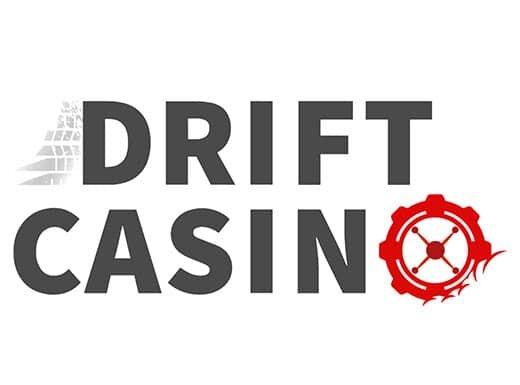 официальный сайт казино drift casino