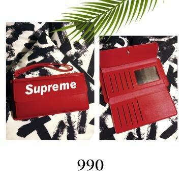 bd68d3fa479c Женское портмоне Supreme от Louis Vuitton. Женское портмоне supreme от  louis vuitton на Перейти на