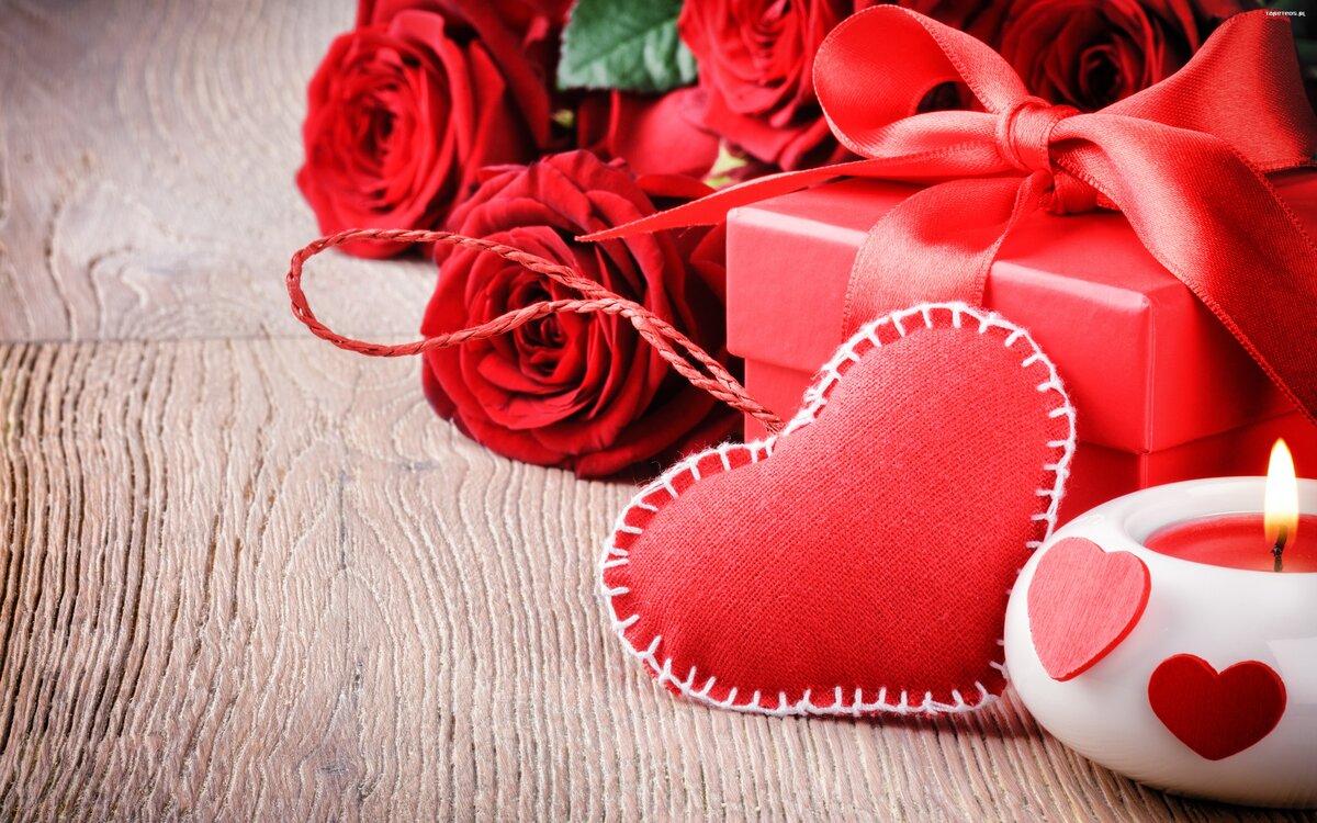 Пони дружба, красивая любовь фото открытки