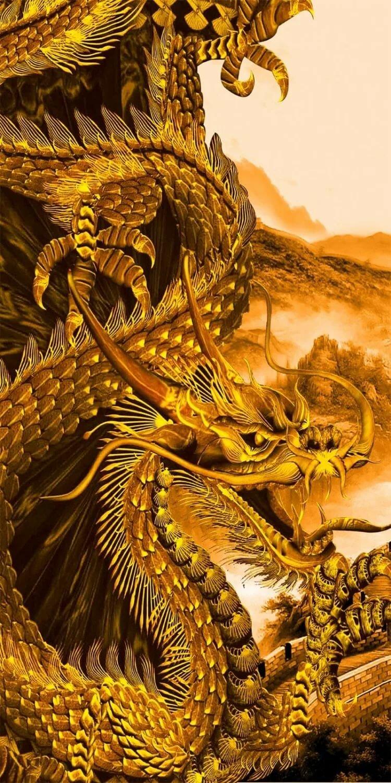 Картинки драконы на телефон, открыток своими