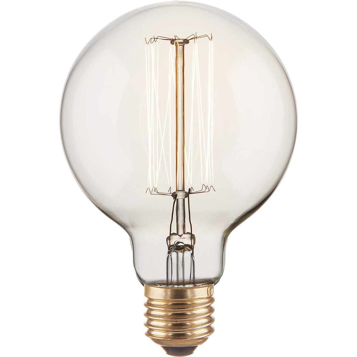Лампочки и светильники купить