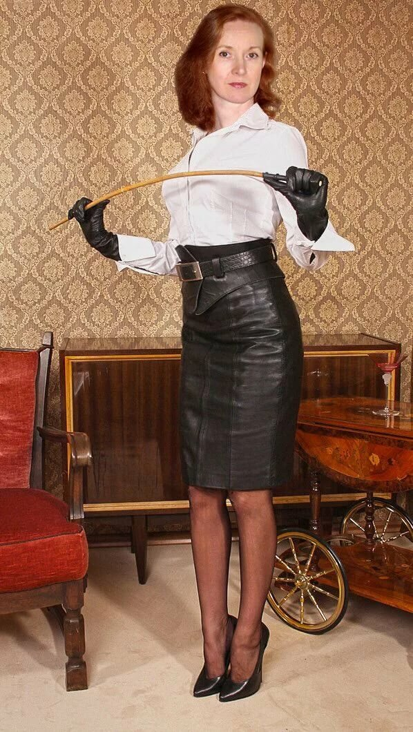Porno picture femdom caning images