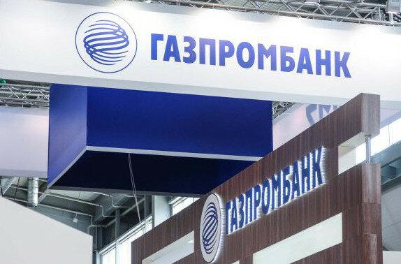 Поручительство по кредиту на квартиру беларусбанк ответственность