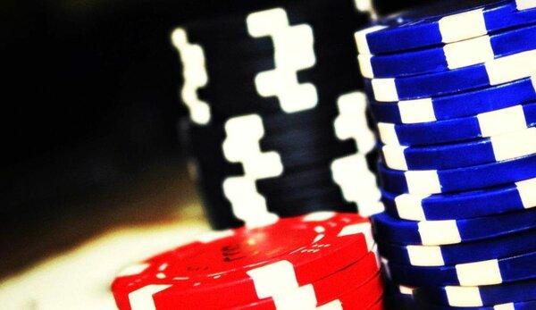 вулкан казино официальный сайт играть на деньги с выводом денег на карту сбербанка россии платинум