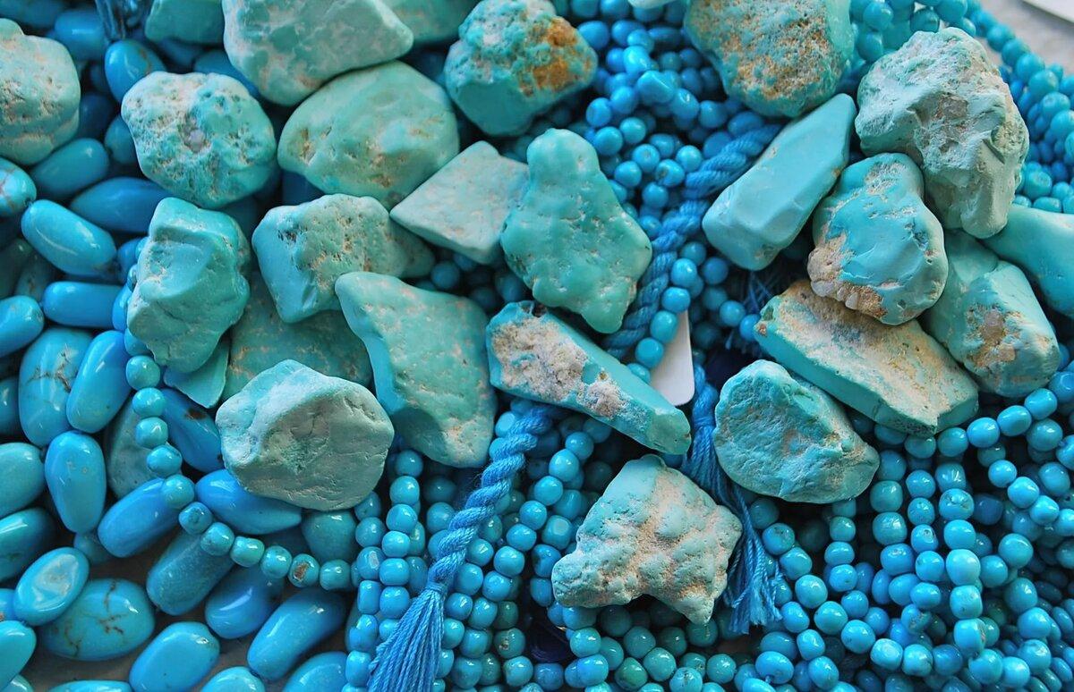 Сделать открытку, картинки натуральные камни