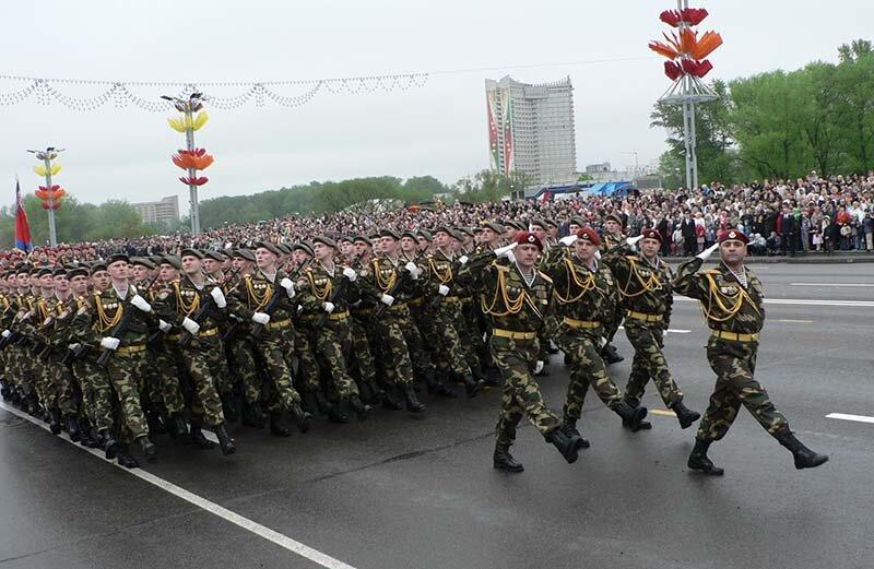 Нефти, открытки с днем внутренних войск мвд беларуси