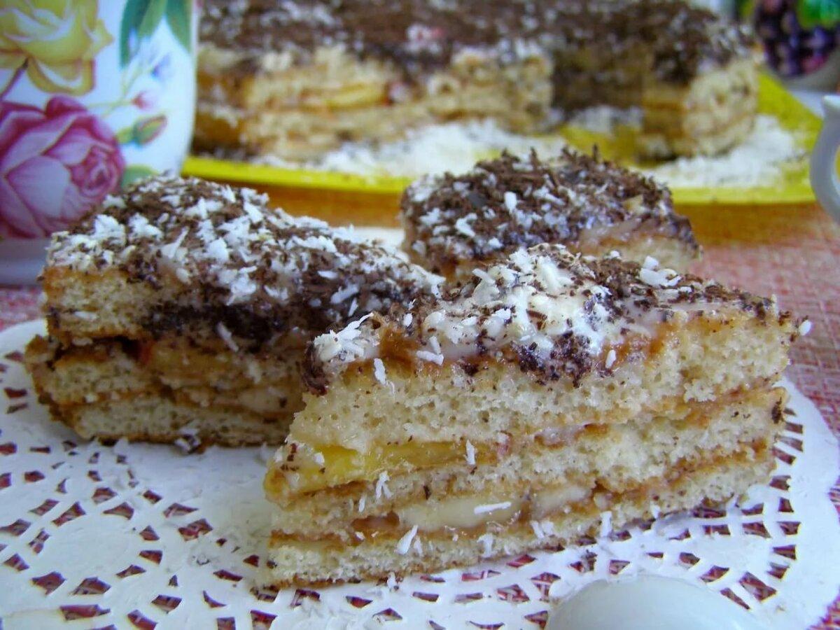 фитнес торт из готовых бисквитных коржей фото помощи животным