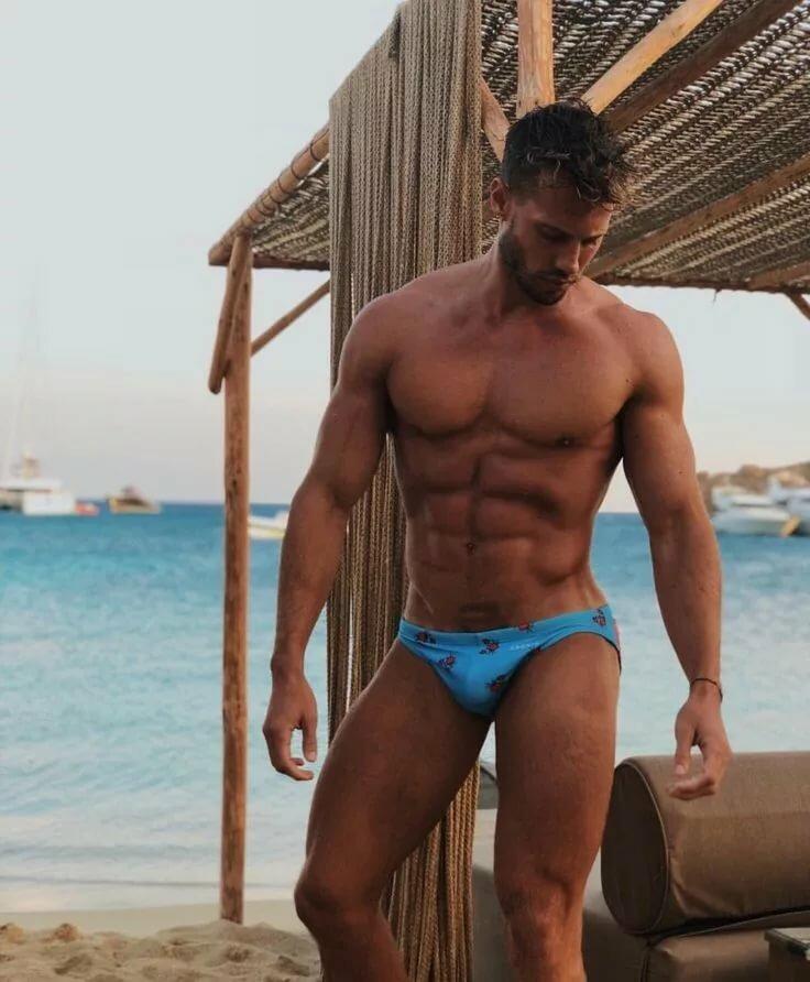 bikini-boy-man-man-model-swimsuit