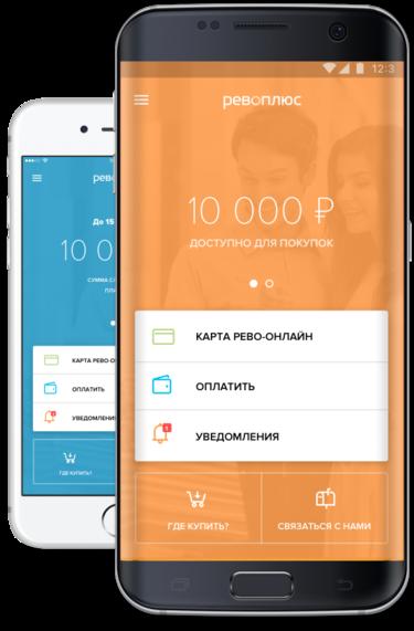 Оформить онлайн кредит телефон инвестирую в недвижимость москва