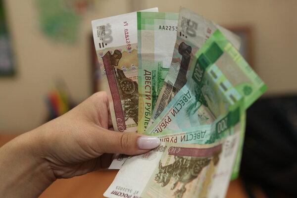 займ залог ярославль взять кредит в альфа банке без справки о доходах в витебске