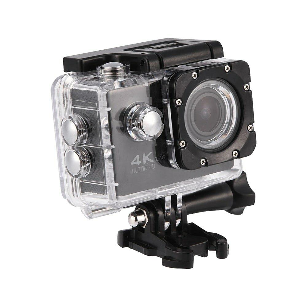 Экшн Камера SportCam A7-HD в Бердянске