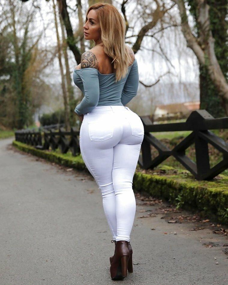 big-booty-porns