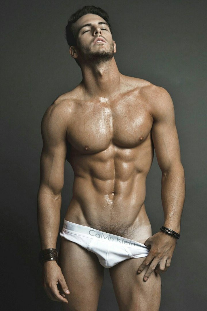 hot-male-mexican-model-naked-famous-peoples-naked-dick-pics